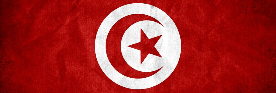 140249730125283 1 other wallpapers tunisia flag